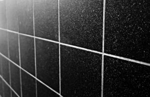 Ceramic Tile Wall Installer Chandler AZ