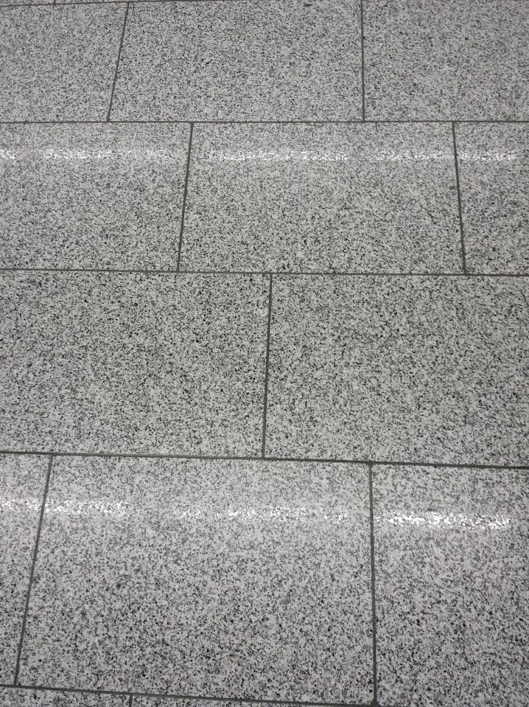 Granite Tile Installation in Chandler AZ