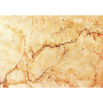 Marble installer in Chandler Arizona