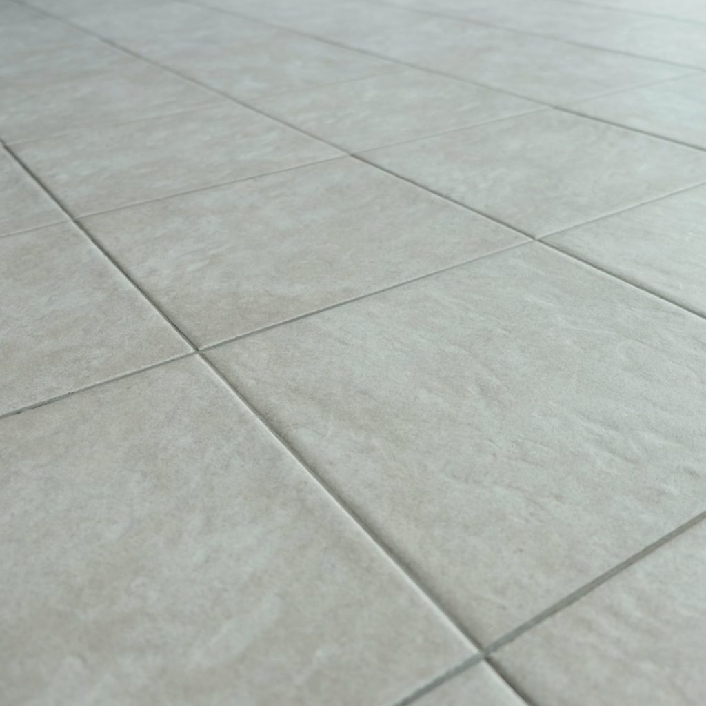 Ceramic Tile Installer in Chandler Arizona