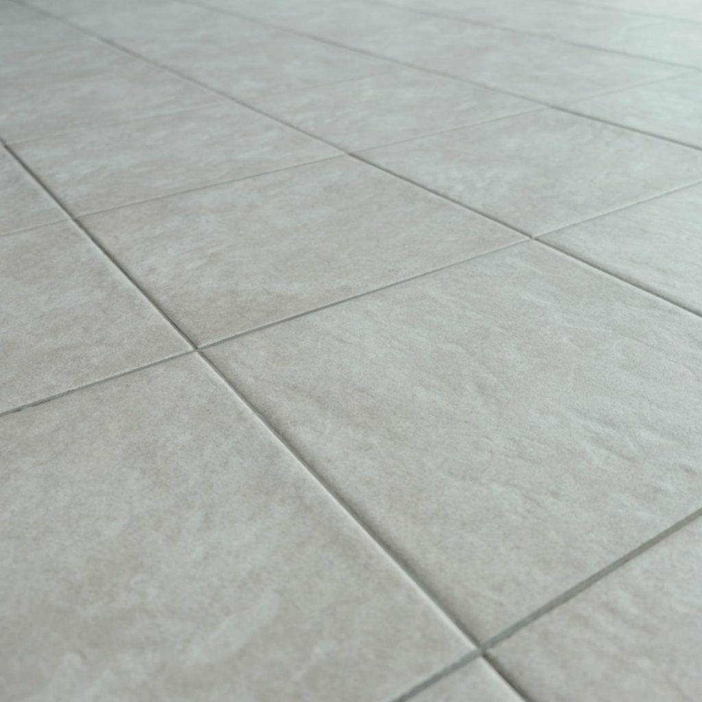 Ceramic Tile Installer in Chandler Arizona