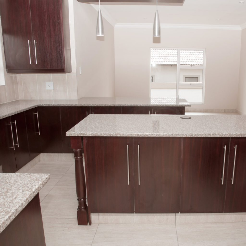 Granite Countertop Installer in Chandler