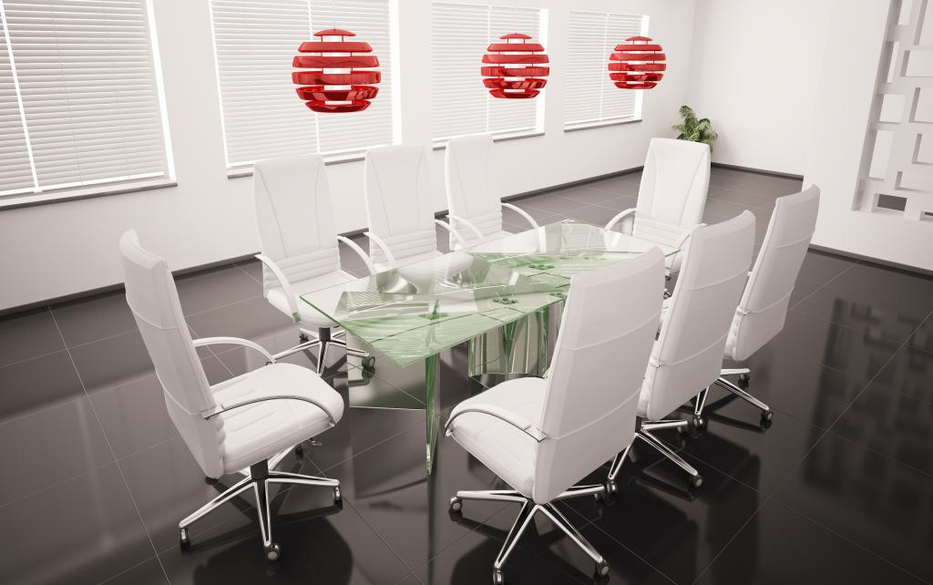 Porcelain office flooring installer in Chandler AZ